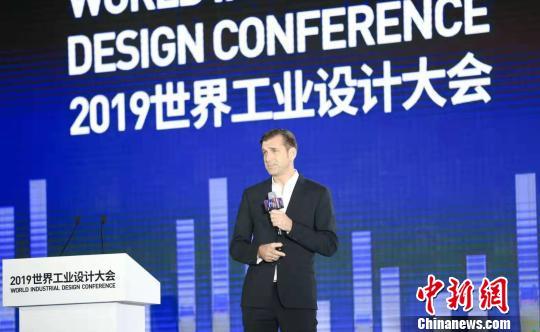 http://www.reviewcode.cn/chanpinsheji/84152.html