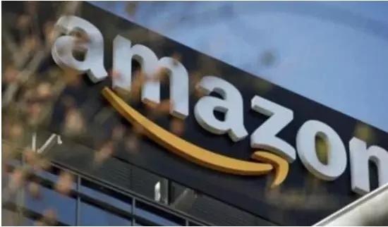 AWS增速显疲态 数字广告成亚马逊新故事?