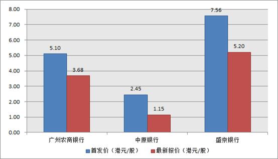 仲博彩票分析,阅文集团吴文辉:文娱行业的下半场真正开始了