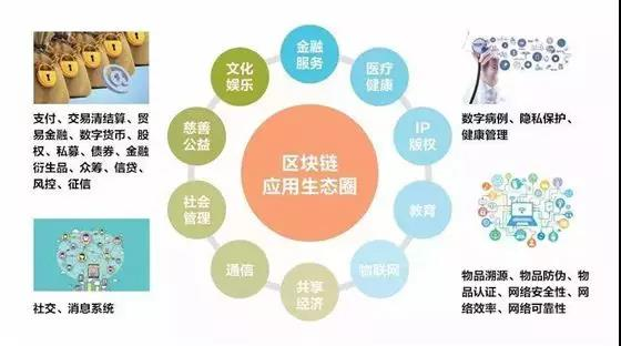 皇轩彩票怎么登不起·乒乓球|亚锦赛:许昕获得男单冠军