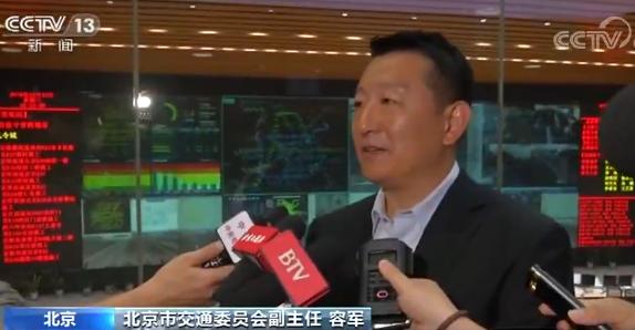 永隆娱乐场信誉好_《NUTTSH - CHINA》第一弹 Sneaker Con广州站登场 | 中国元素与潮流文化的又