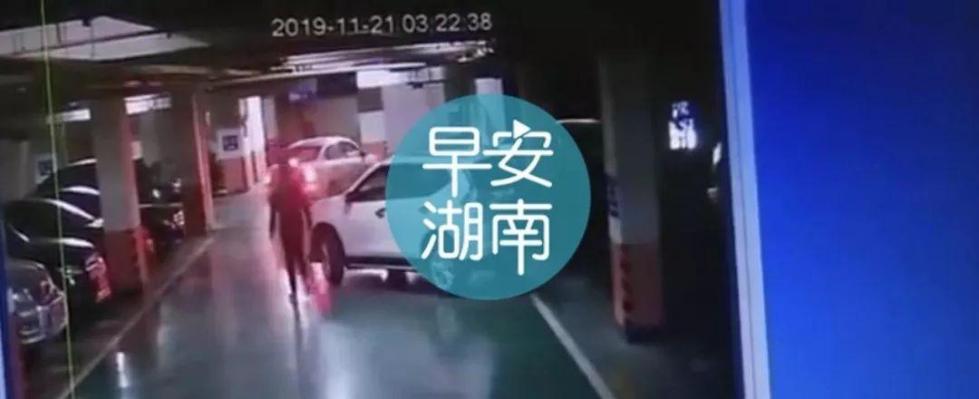 浙江台州抗台救灾侧记:一辆车、一双脚、一群人