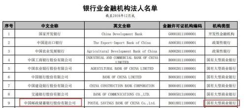 大只500网址,美银美林:渣打集团重申买入评级 目标价79.5港元