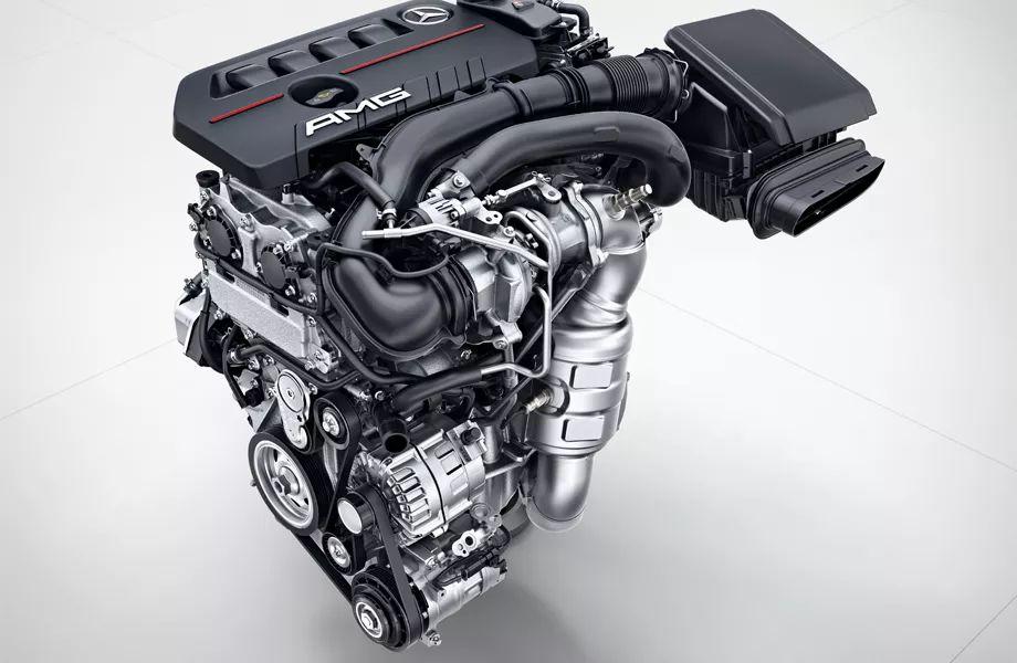 国产AMG正式上市,不仅三厢还加长,价格惊了