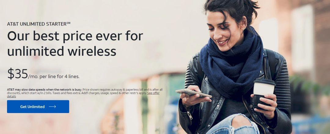 2018无需申请体验金-诺基亚公布5G专利许可费率:每台智能手机3欧元