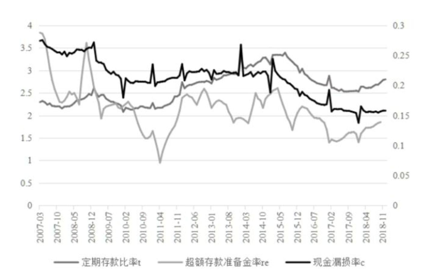 """163.com88必发 入夏回暖 次新行情趋热 """"α""""投资逻辑正当时"""
