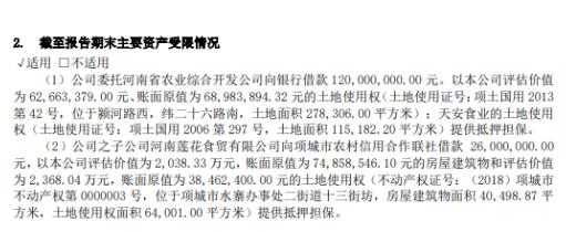 http://www.weixinrensheng.com/yangshengtang/880122.html