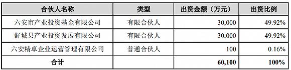 1331hh银河娱乐 - 王者荣耀:李白最新原画预览,契约之战今晚上线