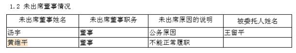 易发游戏官方网|故宫门票又被抢光 中国人更有文化还是更有钱了?