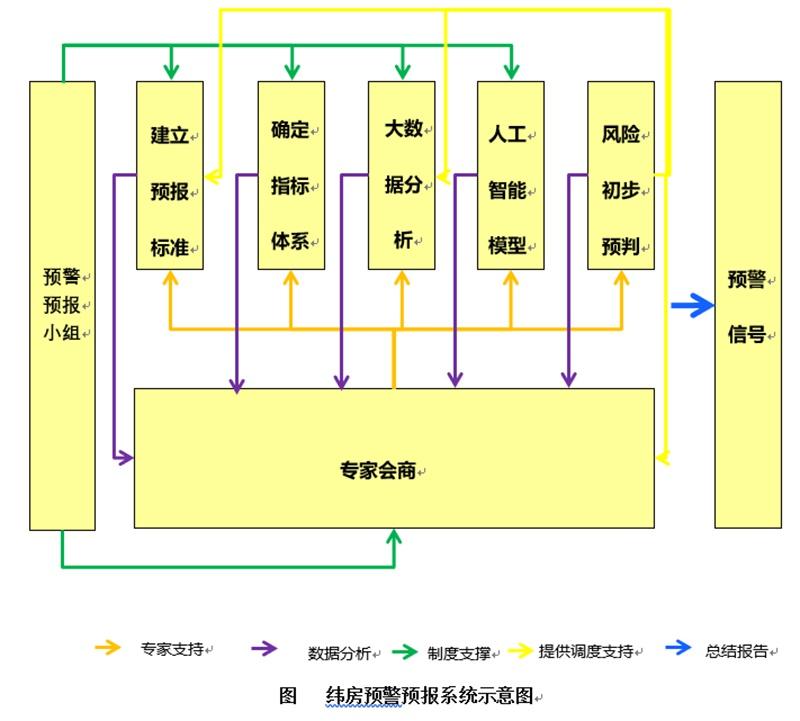 opebet官方网站 安徽蚌埠市一企业发生爆燃,造成2死9伤