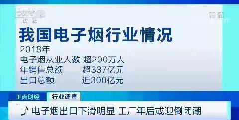 易彩彩民福地开户注册,车企的坎:50万、100万与1000万辆