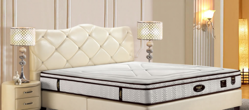 商家不会告诉你的床垫挑选全攻略
