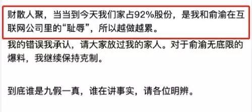 踢球者足球即时比分指数|武汉三条步行街,最早的有四百余年最年轻的仅8年