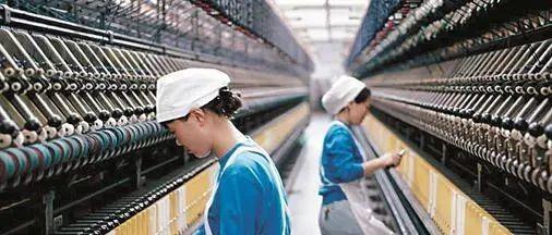 化纤行业 | 需求承压、价格下行,以出口为主的中小化纤企业信用风险提升更快