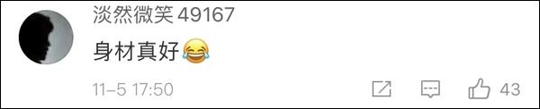 dafa888现金开户,中国重载第一路大秦铁路线日装30078车再创历史新高