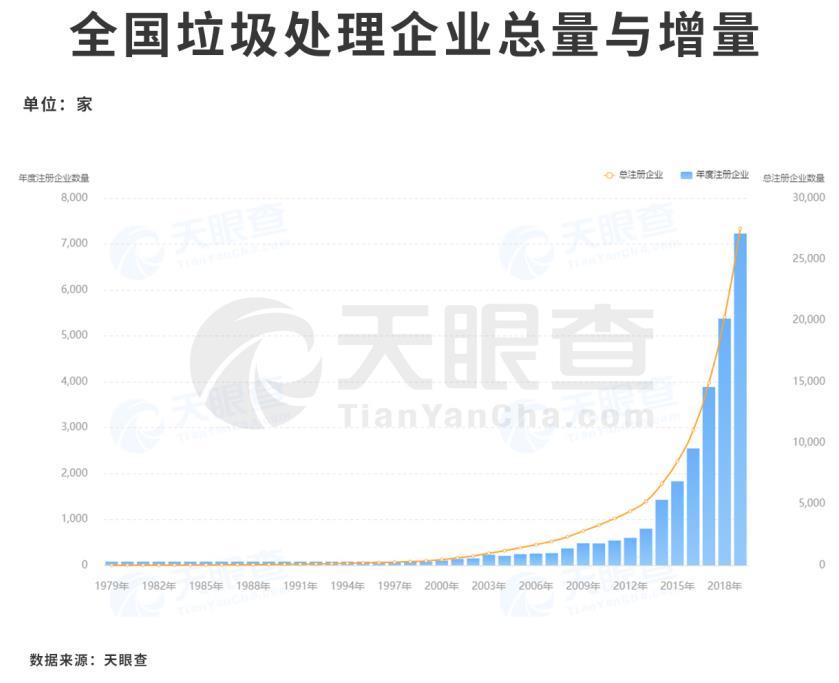 壹貳博娱乐场|重庆富民银行行长:银行数字化路径与多重赋能