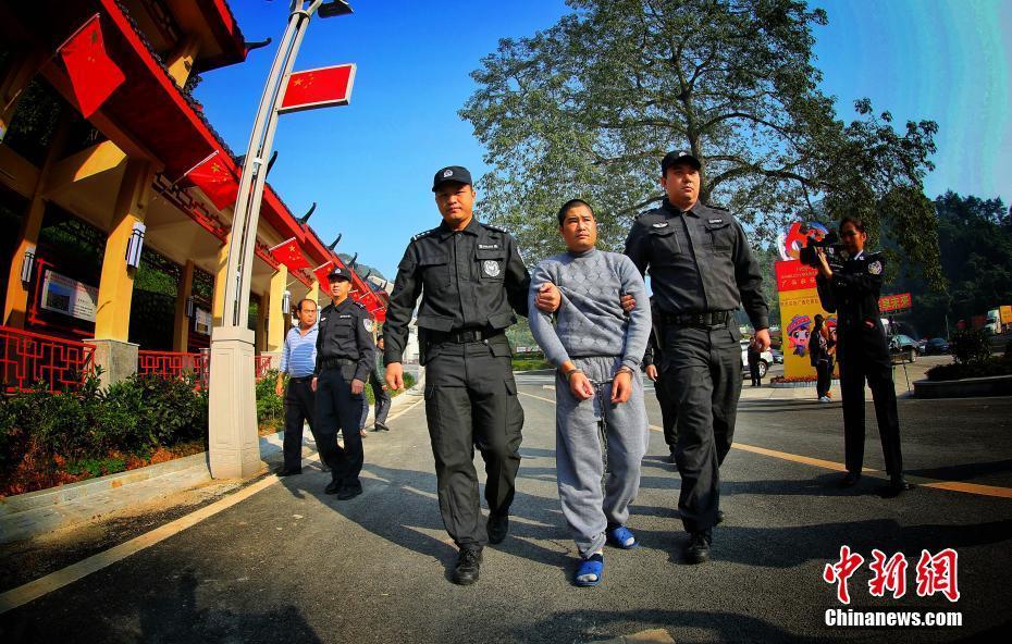 中国大学MOOC:\技术美是()的一个特殊领域。\;