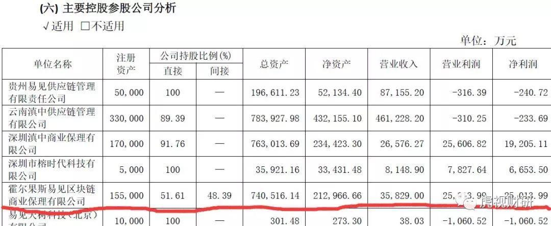 金沙官网直营-前港姐冠军去TVB上班途中发生交通意外 所幸只是左边面颊有淤青