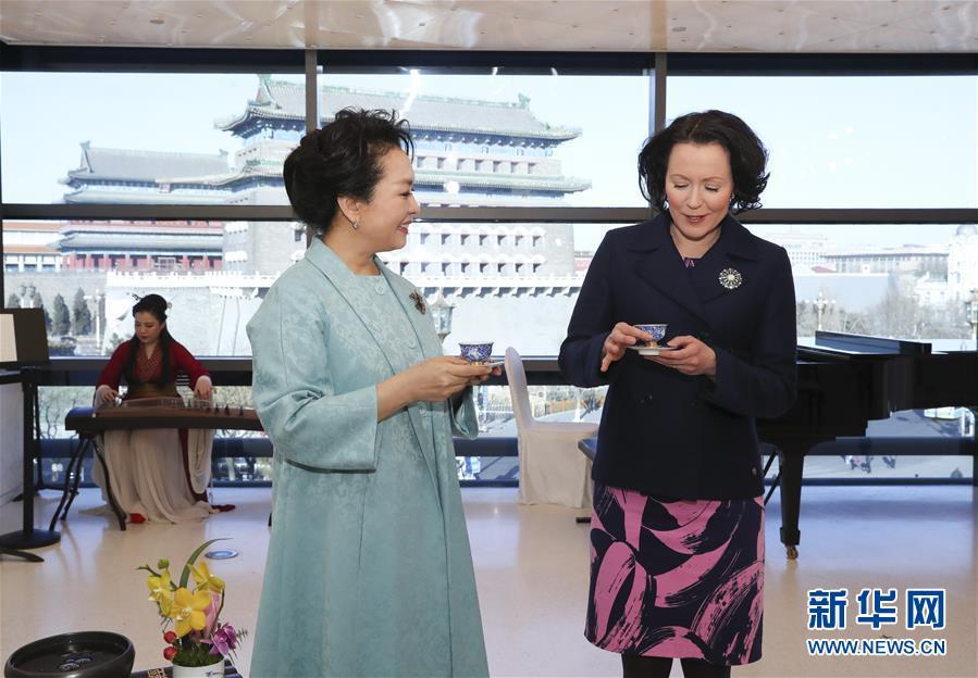 青青河边手机视频在线