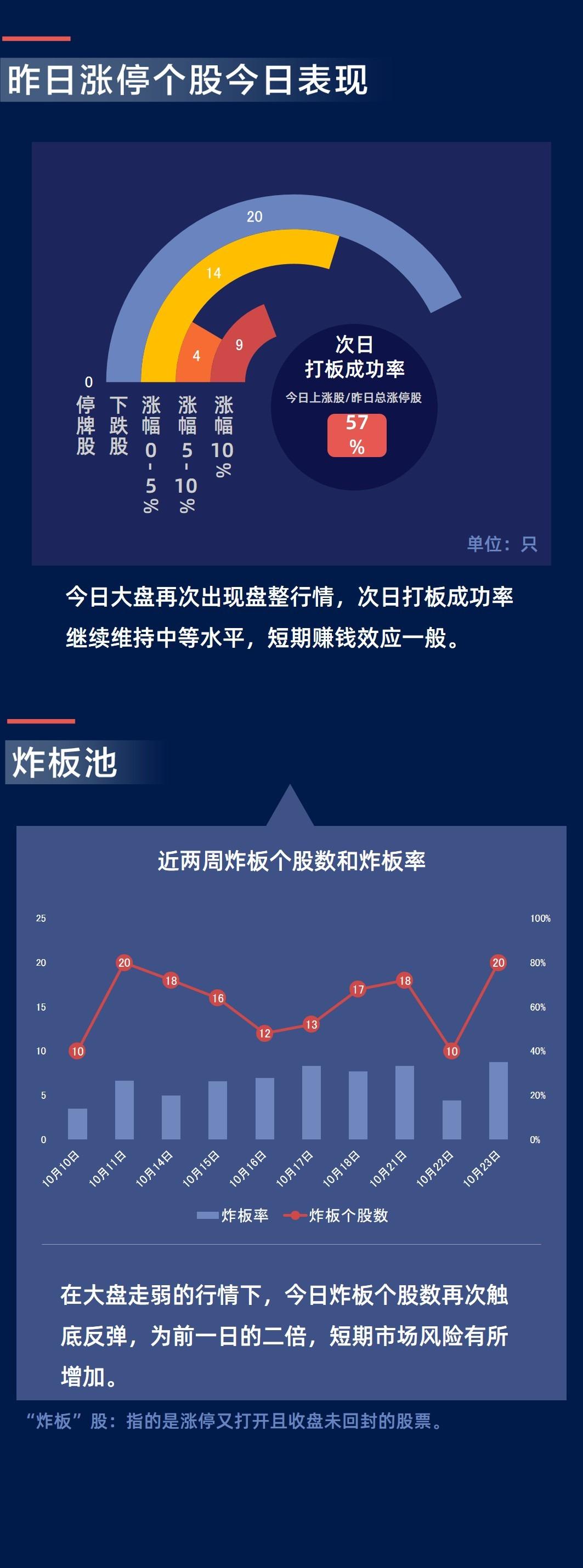 澳门娱乐场直营网站|全球7位美女技术大牛,最后一位来自中国!