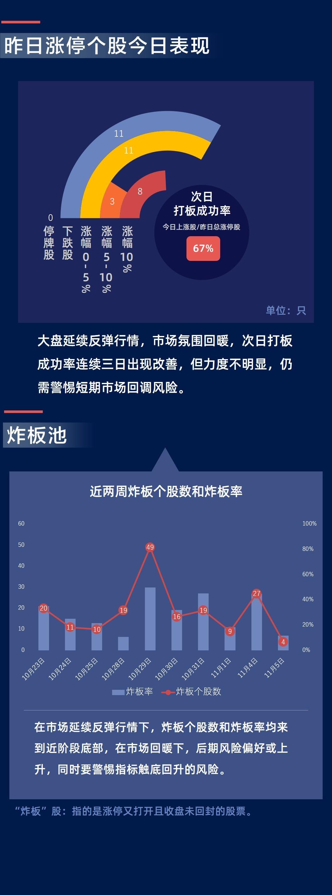 芒果彩票网登陆|这五大国际油气巨头二季度总净利下滑24%,谁挣得最少?