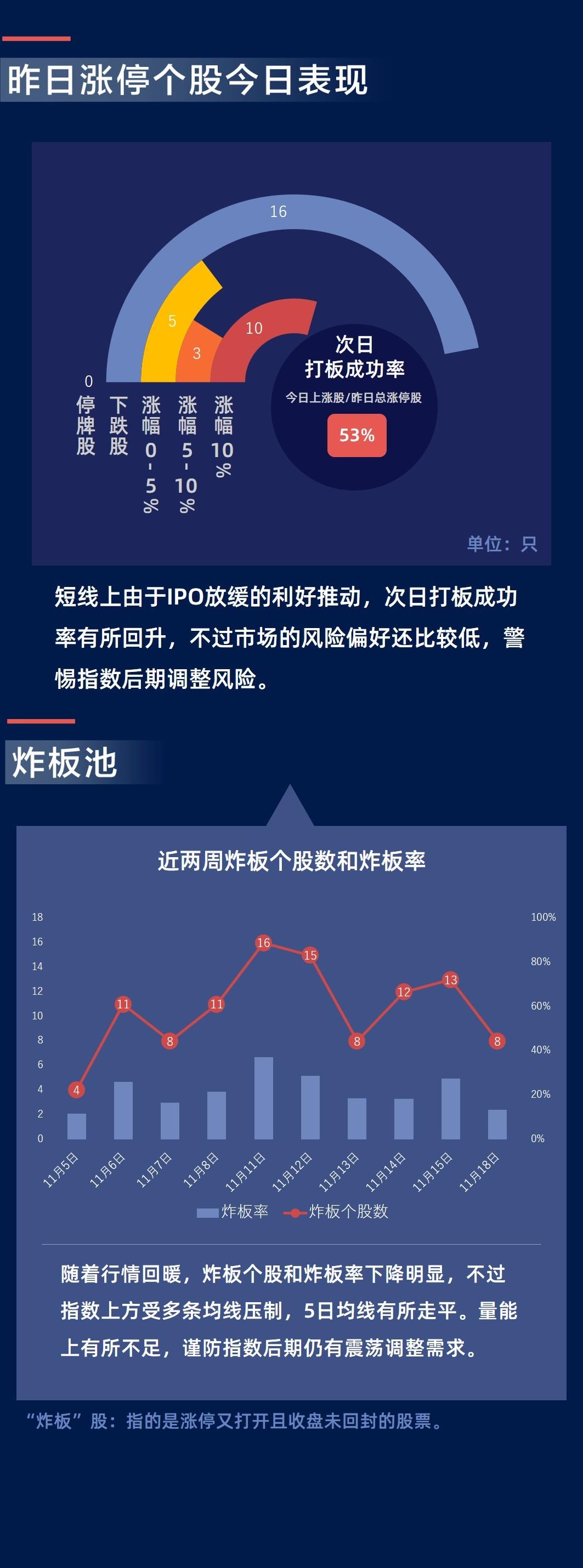 腾信彩票网开户·据悉特斯拉暂停接受中国买家Model S、Model X订单