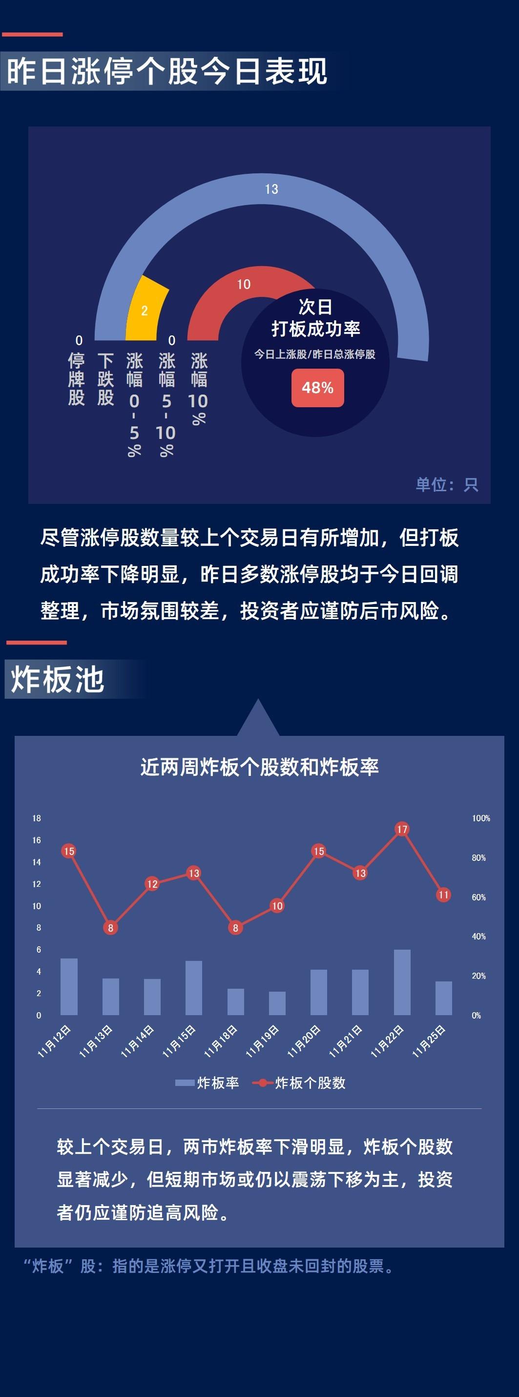 """「万博棋牌输了5万」""""法学教育评价体系与机制建设座谈会(上海专场)""""在上海举行"""