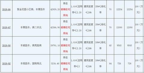真人游戏大全手机游戏·中国有色金属工业协会:我国将严控电解铝新增产能