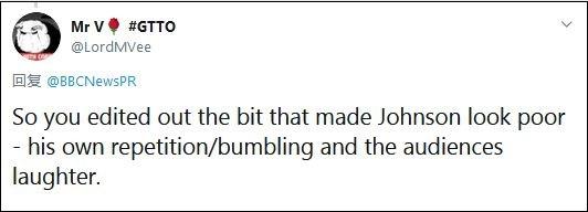 """奥门太阳赌场网站 - 记录历史遗珍 再现昔日辉煌""""真·好——高志勇壁画摄影展""""在拉萨举行"""