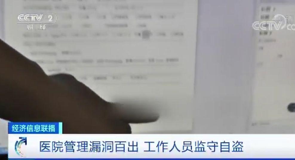 亚太娱乐通行证注册 - 厉害了!肯德基与国家博物馆开店了!