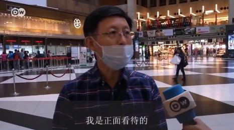 金秋娱乐场能赚钱吗,21岁蔡徐坤和29岁吴亦凡都胖了,58岁刘德华却越老越瘦越帅气
