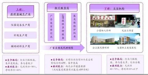 优发娱乐下载优发娱乐论坛-什么样的居住才是最好的?中国城市人理想居住报告|资讯
