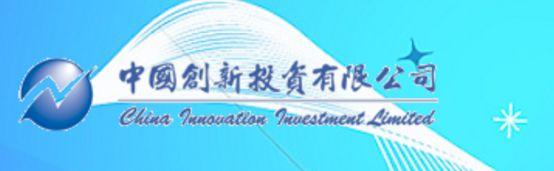 凯发668k8娱乐手机版_世行新行长马尔帕斯:期待与中国发展建设性关系