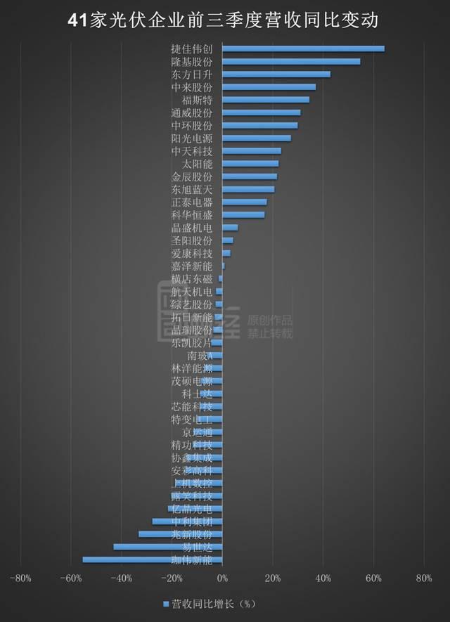"""必万博娱乐注册_融媒体看江西丨搭""""积木""""盖房子,半岛记者现场揭秘"""