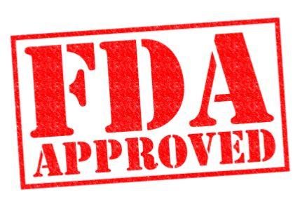 """""""靶向+免疫""""!默沙东/卫材$58亿合作诞生首个成果:Lenvima+Keytruda组合获美国FDA批准!"""