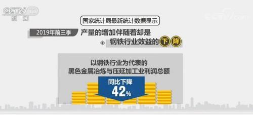 斯博国际哪里可以下载|北京新挂出三宗限竞房用地 总起始价84.3亿元