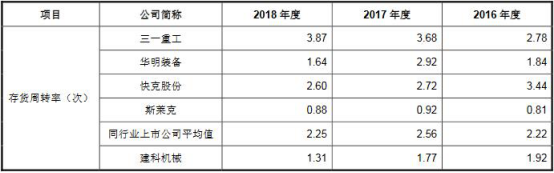 psp经典游戏推荐 郭台铭与特朗普通话 称将在美继续投资建厂