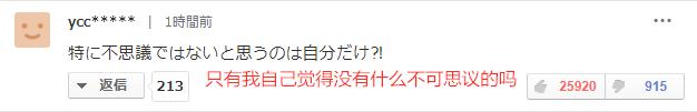 """哪里有lol的赌钱网站_贵州:传递减税降费""""大礼包"""""""
