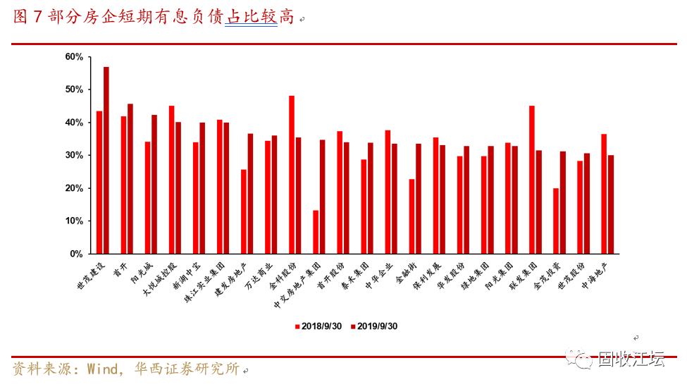 """喜来登娱乐网,华西证券:维持广汽集团""""买入""""评级 目标价上调至11.04港元"""