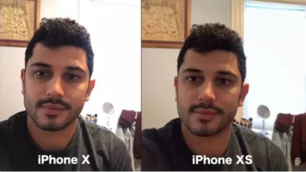 iPhone xs这个功能在国外被骂惨了!中国网友:这挺好啊...