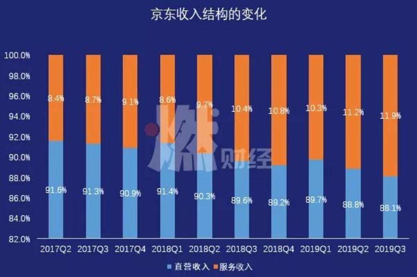 """明升亚洲怎么样,广州将成为大湾区家政服务""""领跑者"""""""