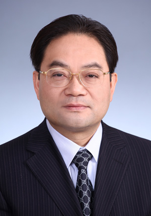 楊國中 資料圖