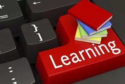 海外网课教育给出国留学带来新思路