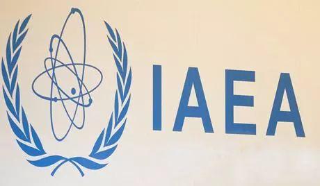 1957年10月成立的国际原子能机构,是专门致力于和平利用原子能的国际机构