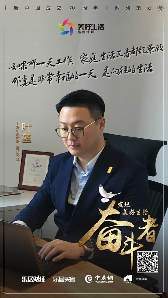 http://www.house31.com/shangyedichan/50953.html