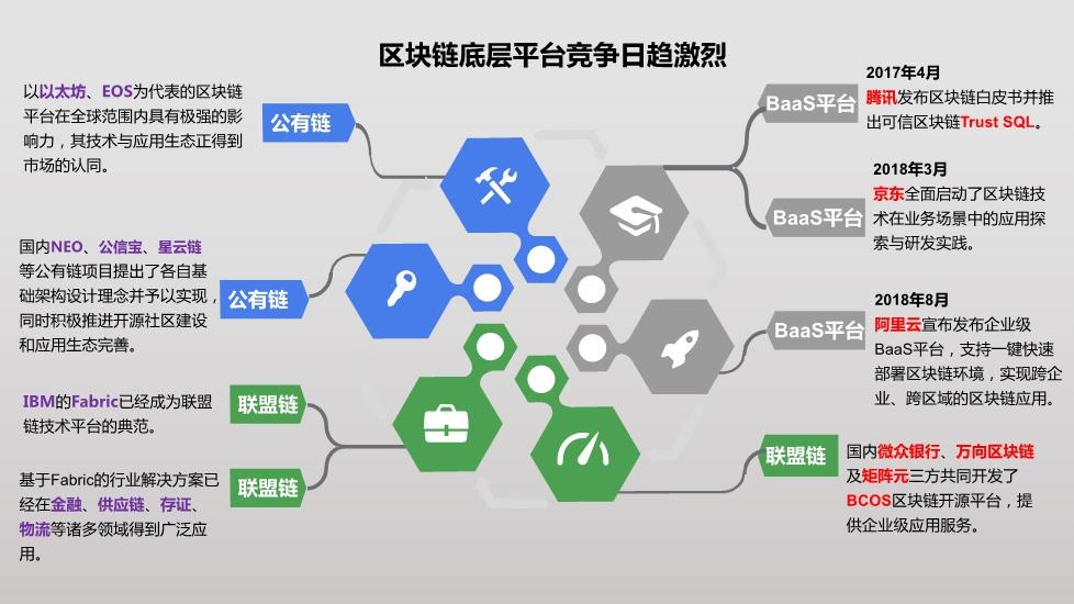 http://www.reviewcode.cn/bianchengyuyan/91737.html