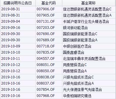 """95亚太娱乐官网送58_浙江磐安突降暴雨引发多处险情 当地闻""""汛""""而动"""