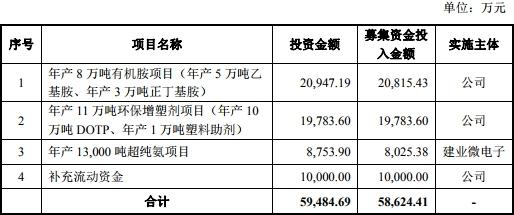 """世博娱开户_台地方选举候选人高呼""""一个大中国"""" 喊话台当局"""