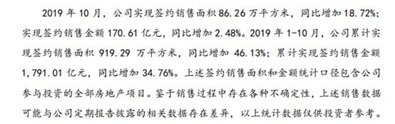 任天堂俱乐部游戏时间_今日3只股公告减持 股数达0.33亿