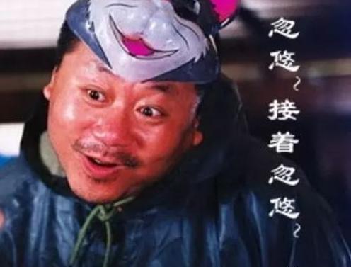 「葡京网址导航app」无悔青春献边防,祝愿祖国更辉煌